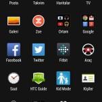 htc-one-m8-ekran-goruntuleri-00013