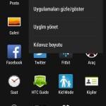 htc-one-m8-ekran-goruntuleri-00014