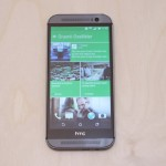 htc-one-m8-inceleme-00011
