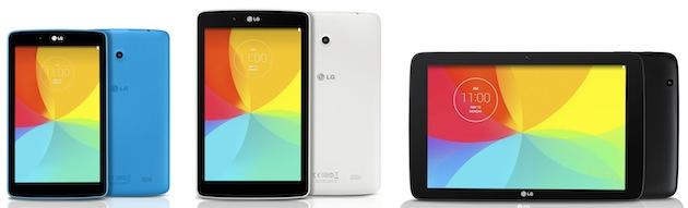 lg-g-pad-tabletler-120514-2