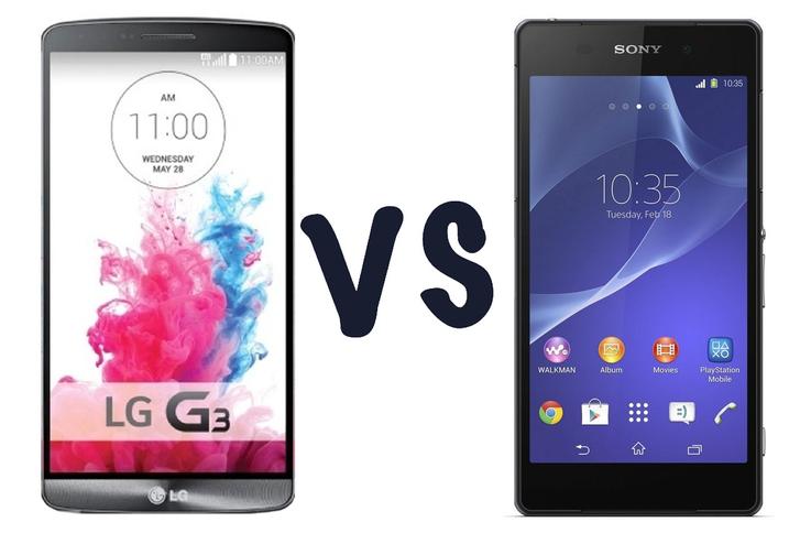 lg-g3-vs-sony-xperia-z2