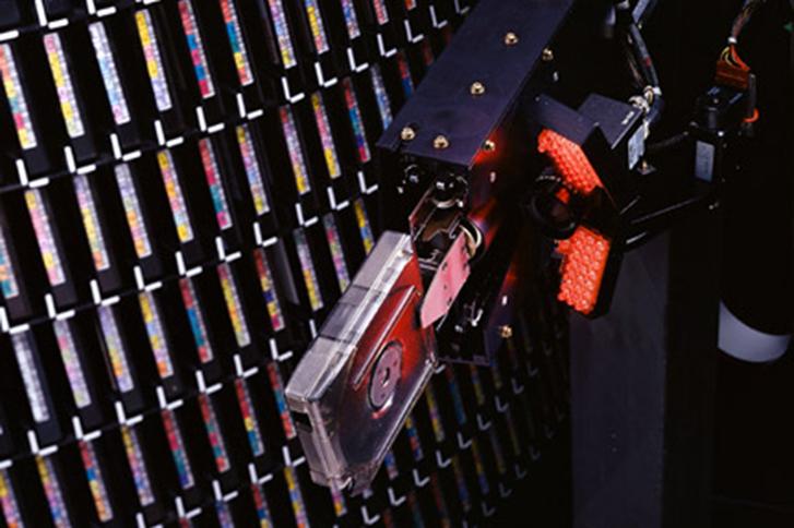 manyetik-kaset-sony-010514