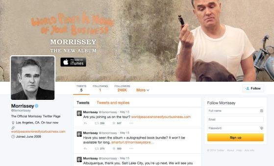 morrissey-sahte-hesap-twitter-200514