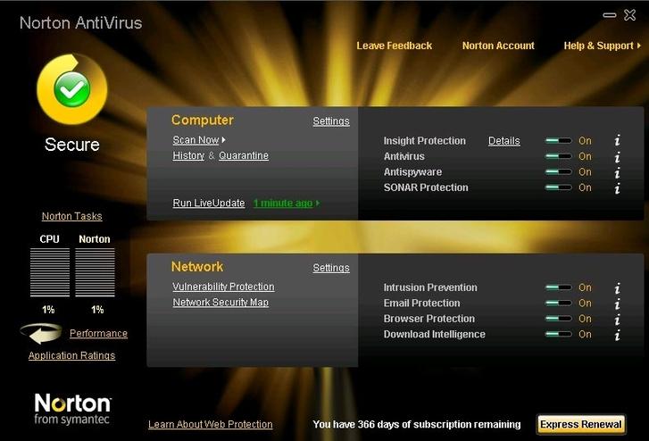 norton-antivirus-symantec-070514