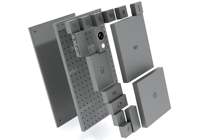 phonebloks-google-ara-moduler-telefon-120514