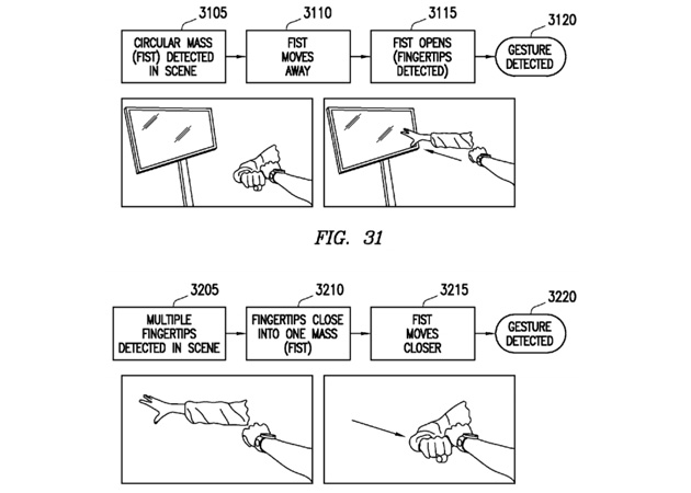 samsung-akıllı-saat-patent-270514