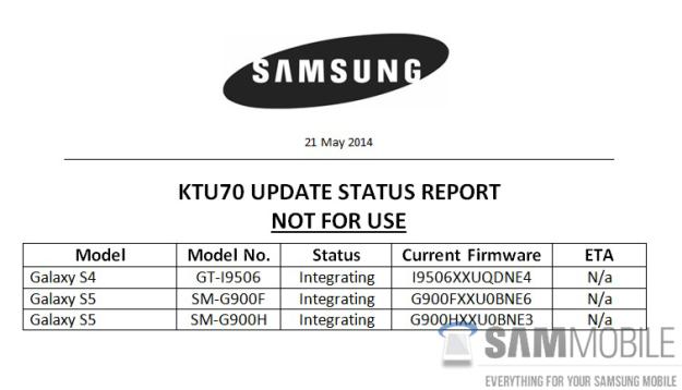 samsung-galaxy-s5-android-4-4-3-kitkat-guncelleme-takvim-270514