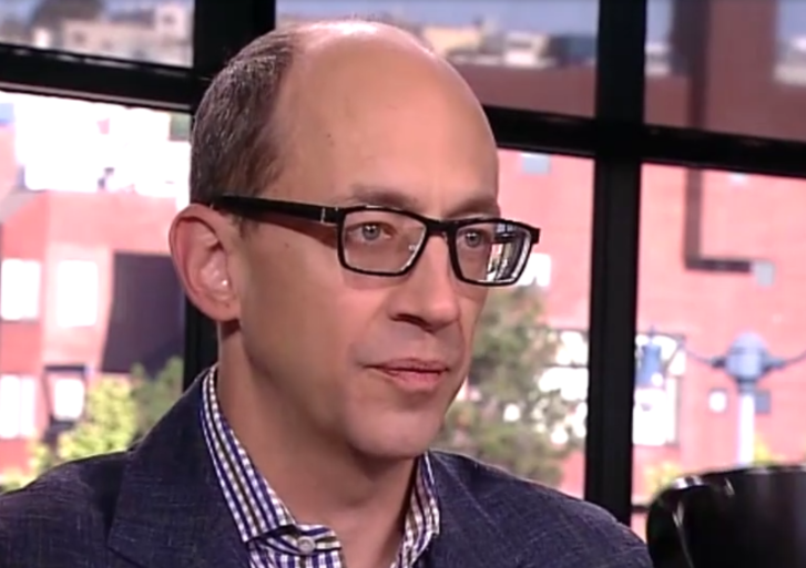 twitter-dick-costolo-ceo-020514