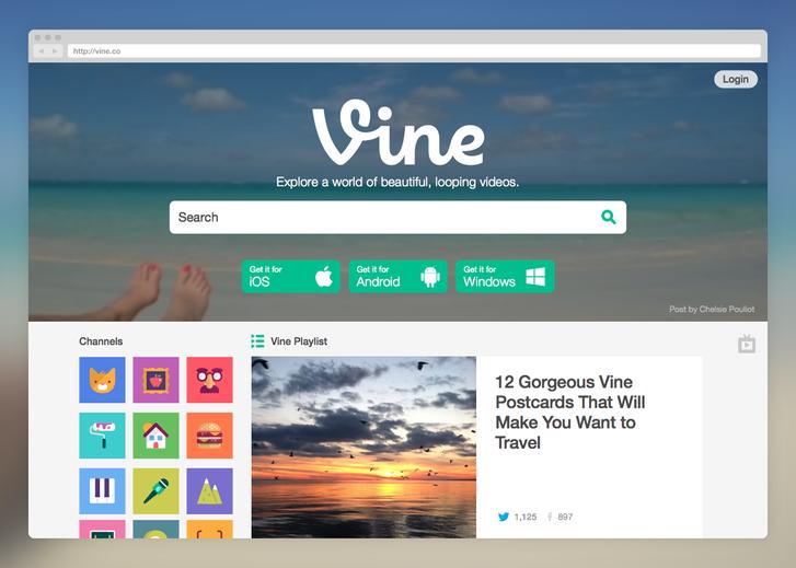 vine-yeni-web-sitesi-020514