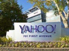 Yahoo NSA için e-postaları usulsüz olarak taramakla suçlanıyor