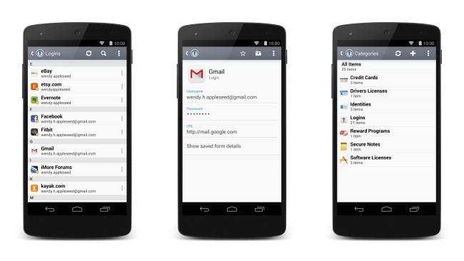 1password-android-toplu-110614 (650 x 366)