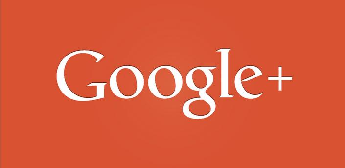 Google-Plus-Logo-030614