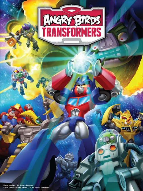 angry-birds-transformers-2-160614