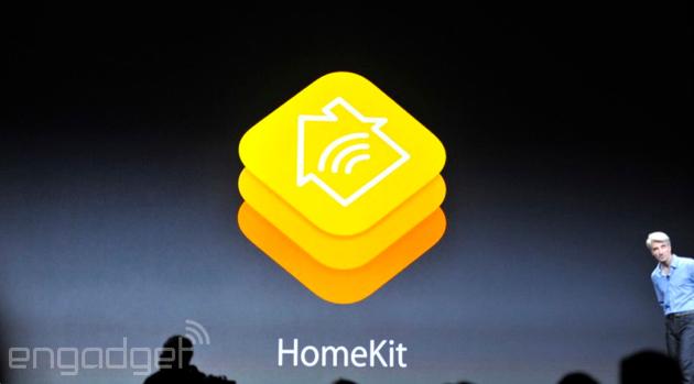 apple-homekit-030613