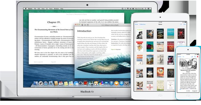 apple-ibooks-170614