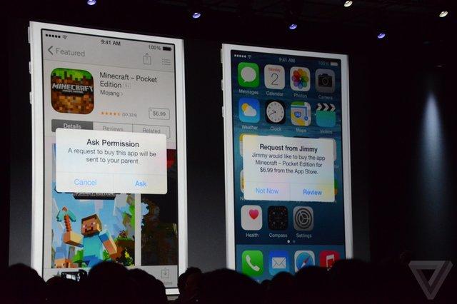 apple-ios-8-family-sharing-020614