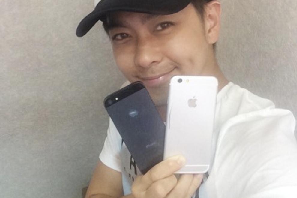 apple-iphone-6-sizinti-jimmy-lin-120614-2