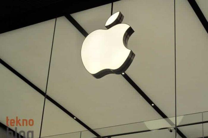 Yeni keşfedilen iOS zararlı yazılımı masaüstü bilgisayar üzerinden bulaşıyor