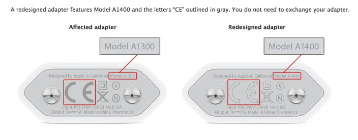apple-usb-adaptor-a1300-130614