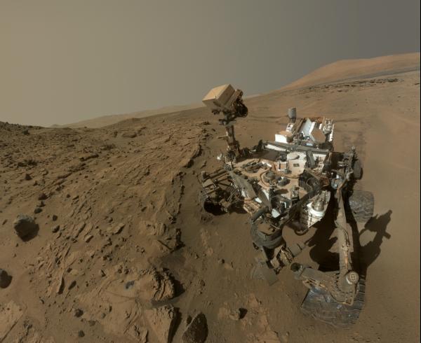 curiosity-250614