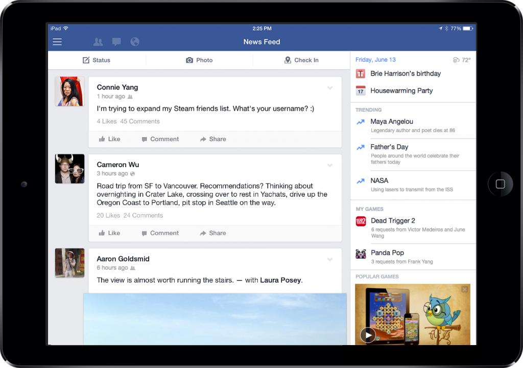 facebook-ipad-170614