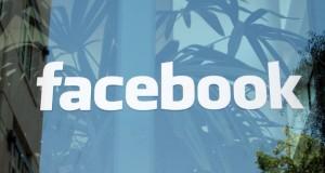 Facebook Portal ile evlere girmeye hazırlanıyor
