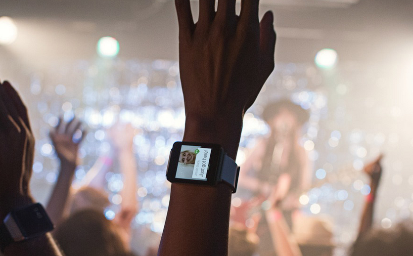 google-android-wear-260614