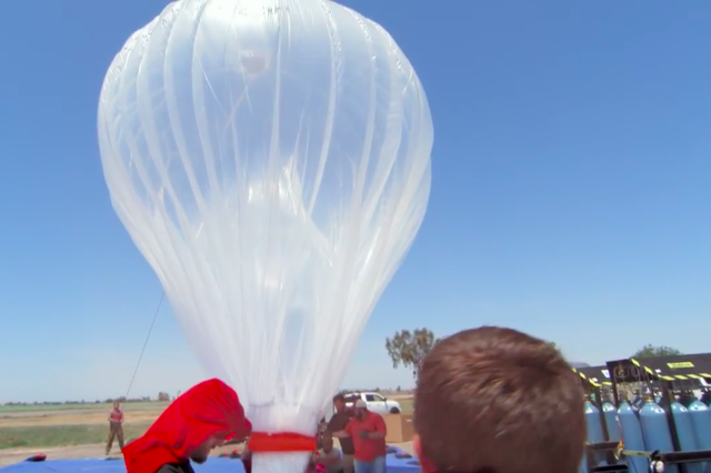 google-project-loon-200614