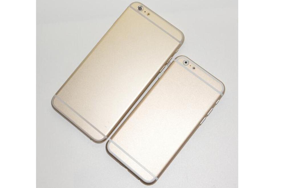 iphone-6-taslak-160614