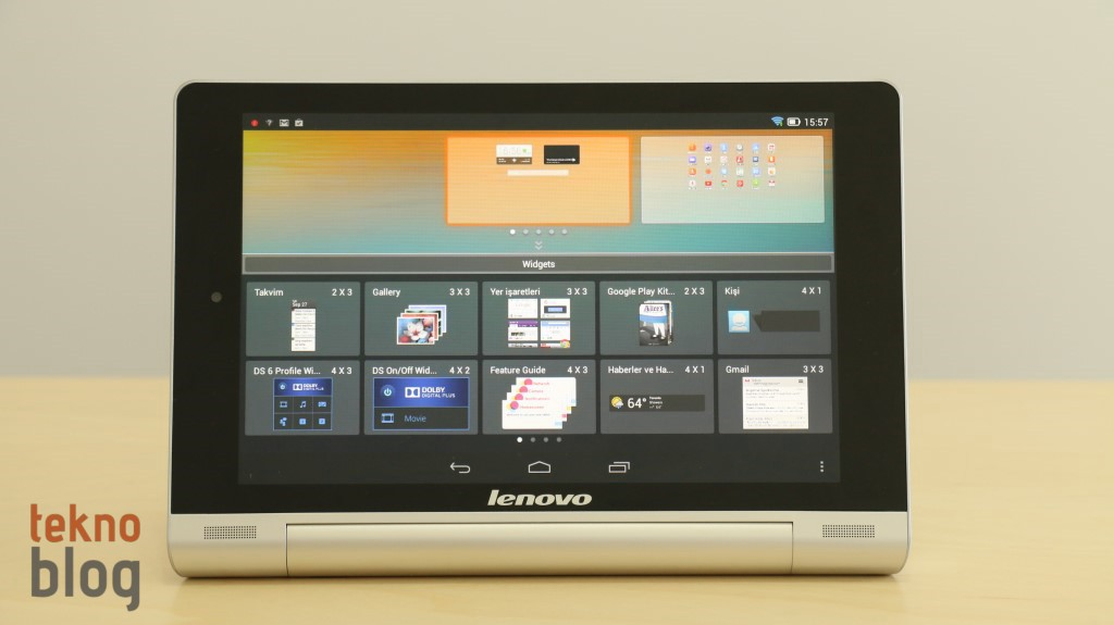 lenovo-yoga-tablet-8-inceleme-00026