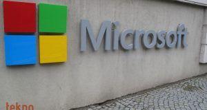 Microsoft reklam işini AOL'e devretmeye hazırlanıyor
