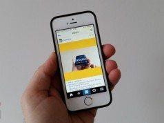 Instagram yakında özel anları e-postayla yeniden yaşatacak