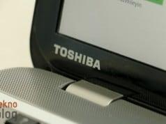 Apple Western Digital'in Toshiba'ya olan ilgisinden rahatsız