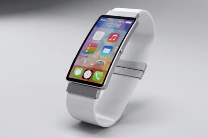 apple-iwatch-konsept-140714