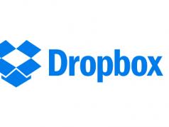 Dropbox barındırılan dosyalara yorumlar bırakmaya izin veriyor