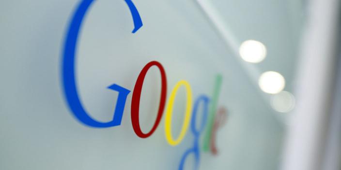 Google'ın son şeffaflık raporu Temmuz-Aralık 2013'te gelen veri kaldırma taleplerini gösteriyor