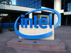 Intel'den akıllı saatler için anti-virüs yazılımı