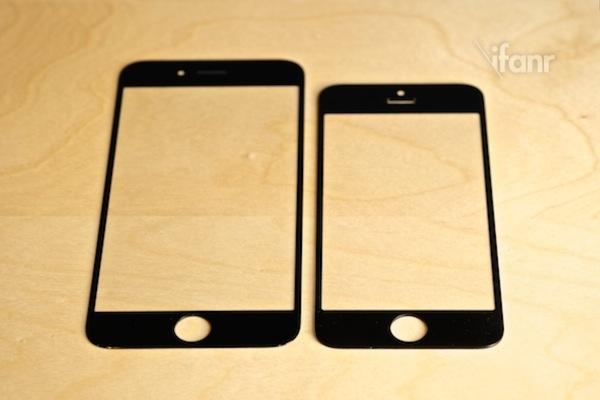 iphone-6-on-cam-panel-1
