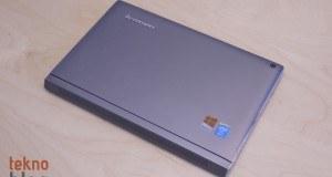 Araştırmacılar Lenovo bilgisayarlardaki büyük bir güvenlik açığını daha ortaya çıkardı