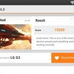lg-g3-ekran-goruntuleri-00026