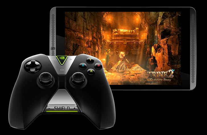 nvidia-shield-tablet-220714