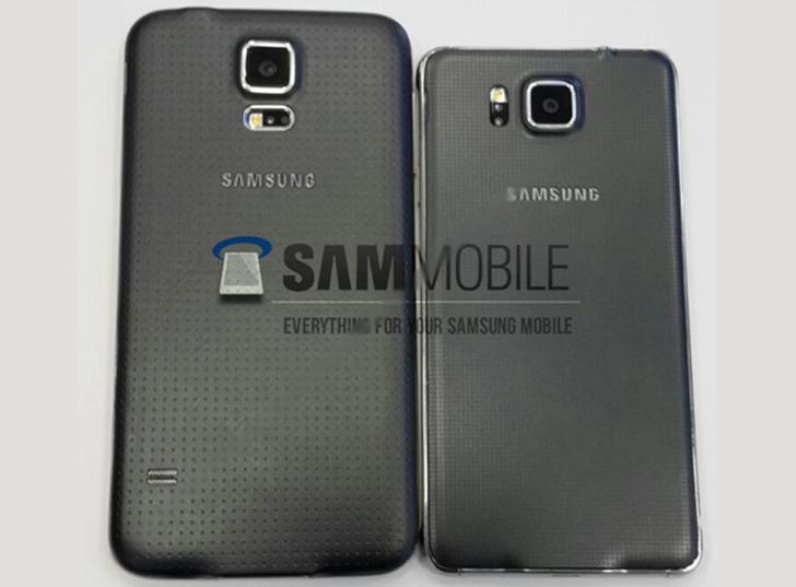 samsung-galaxy-alpha-2-240714