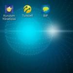 turkcell-t50-ekran-goruntuleri-00005
