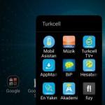 turkcell-t50-ekran-goruntuleri-00006