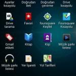 turkcell-t50-ekran-goruntuleri-00008