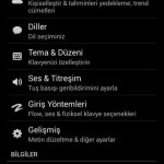 turkcell-t50-ekran-goruntuleri-00011