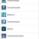 turkcell-t50-ekran-goruntuleri-00015