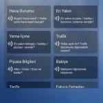 turkcell-t50-ekran-goruntuleri-00024