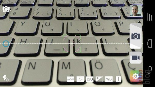 turkcell-t50-ekran-goruntuleri-00041