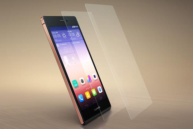 Huawei-Ascend-P7-safir-270814